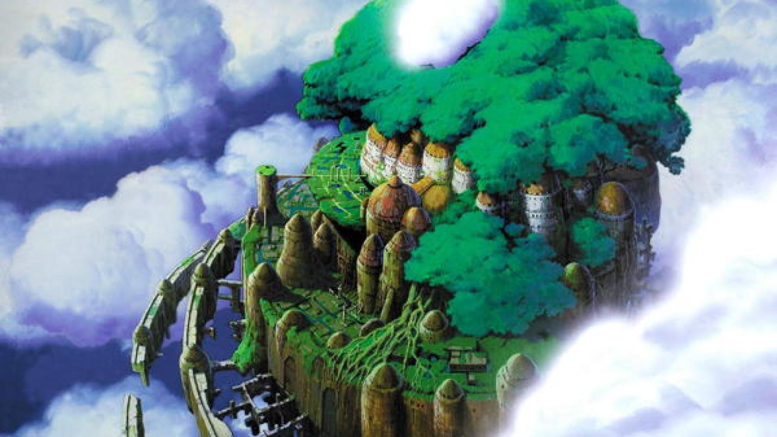 miyazaki_floating_castle1.jpg