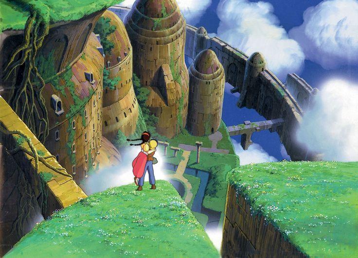 miyazaki_floating_castle.jpg