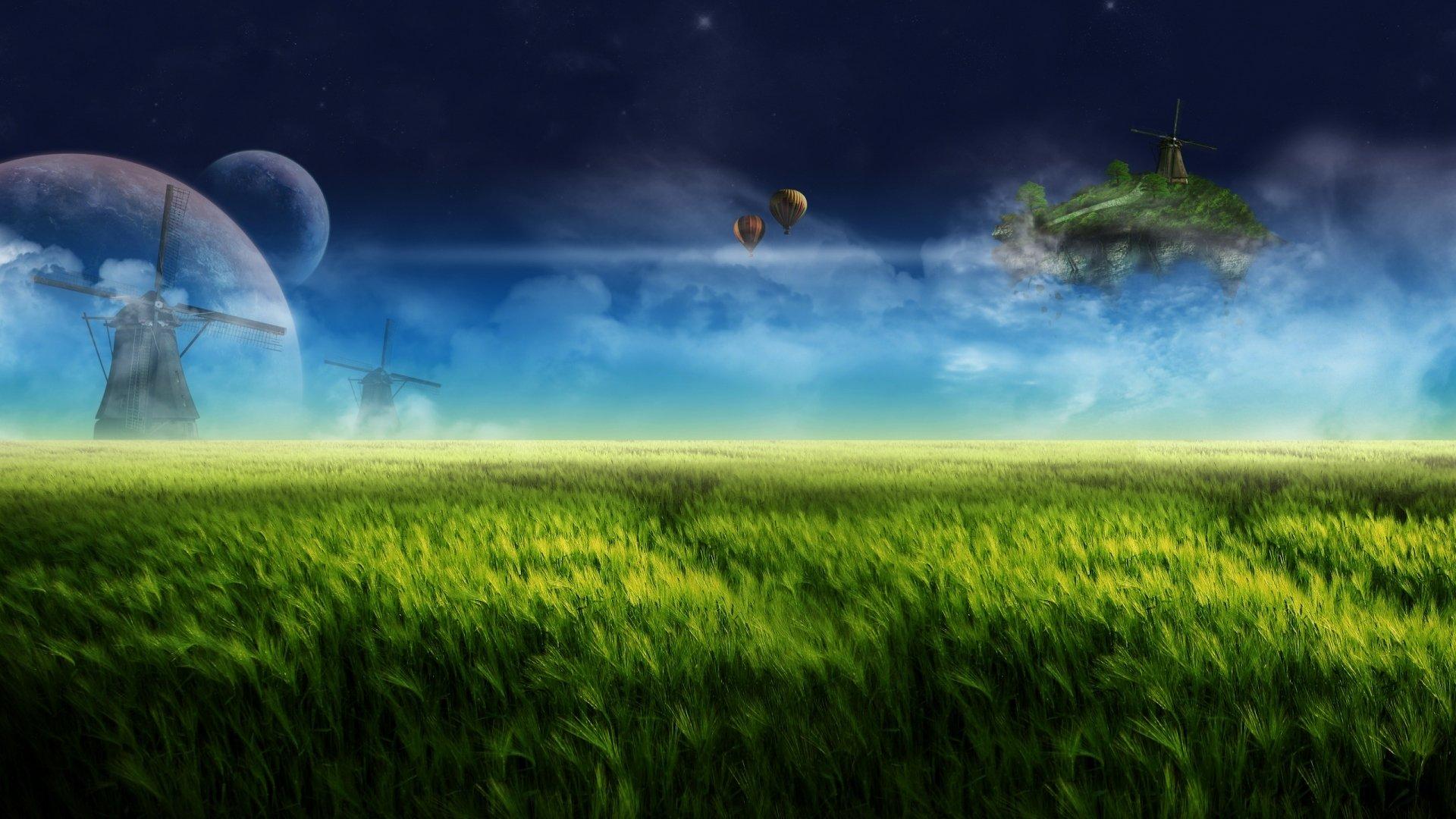 wallpaper-moving-images-wallpapers-beautiful-desktop.jpg