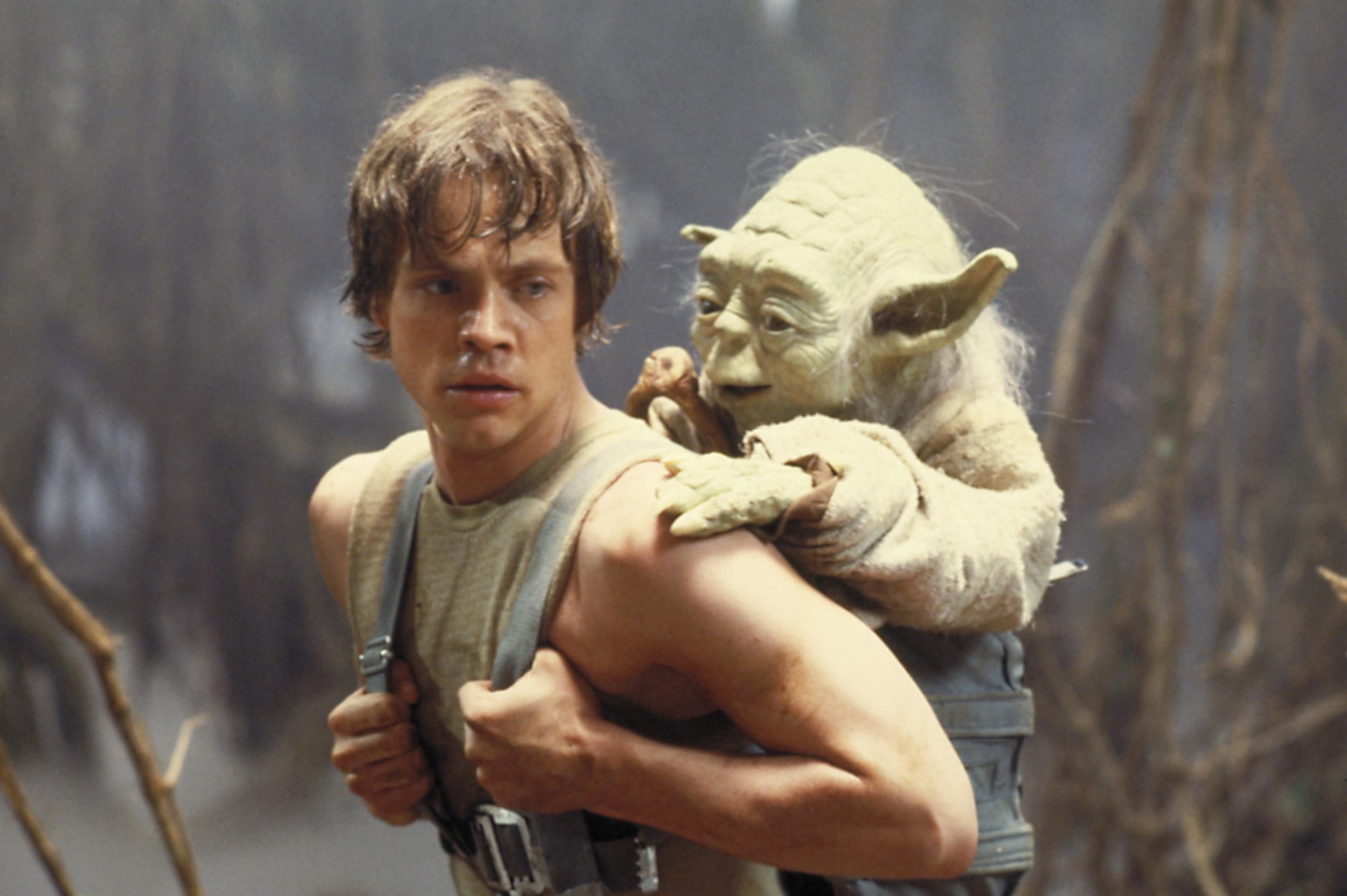 the-empire-strikes-back-luke-skywalker-and-yoda.jpg