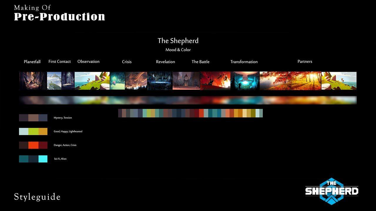 TheShepherd_Pre-production.jpg