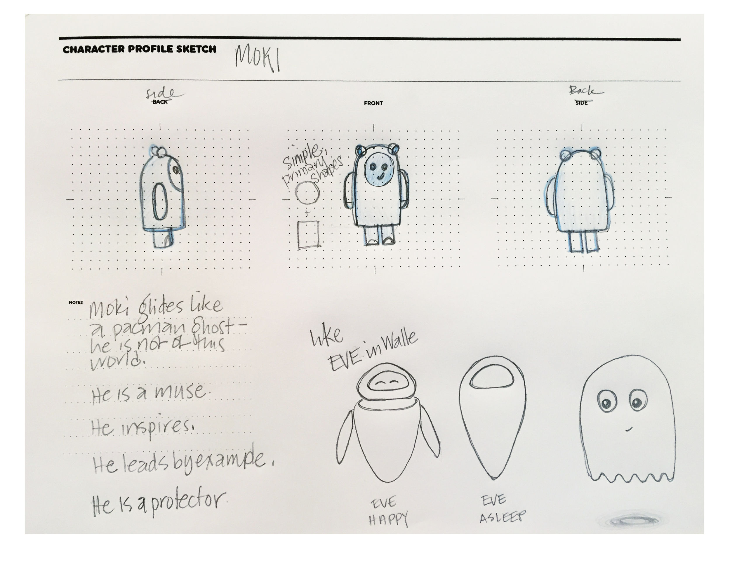 demo_characters.jpg