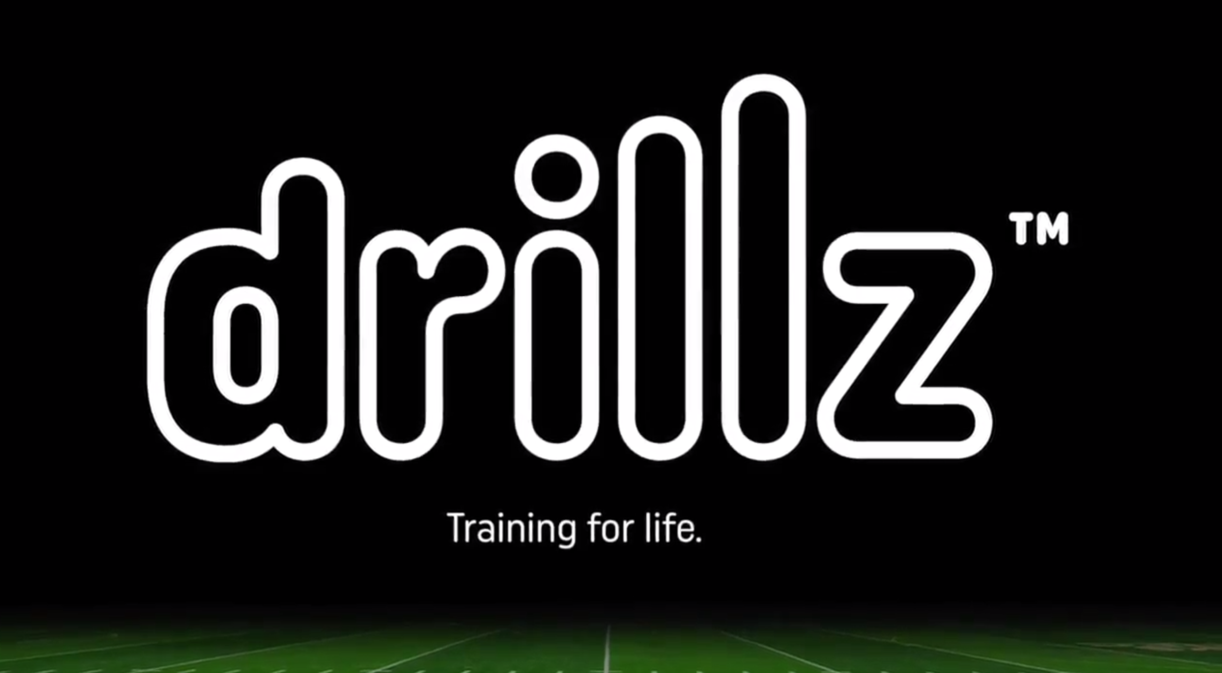 """March 2016:Drillz was conceptualized at the San Francisco Hack-a-thon and won """"Best Immersive Healthcare"""" category"""