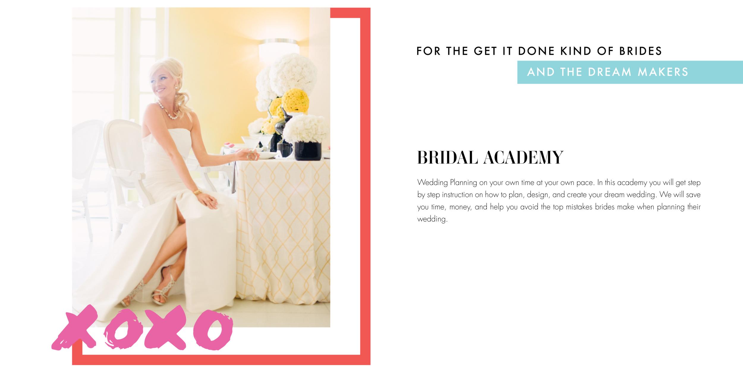 Confetti_Academy_Bridal2.png