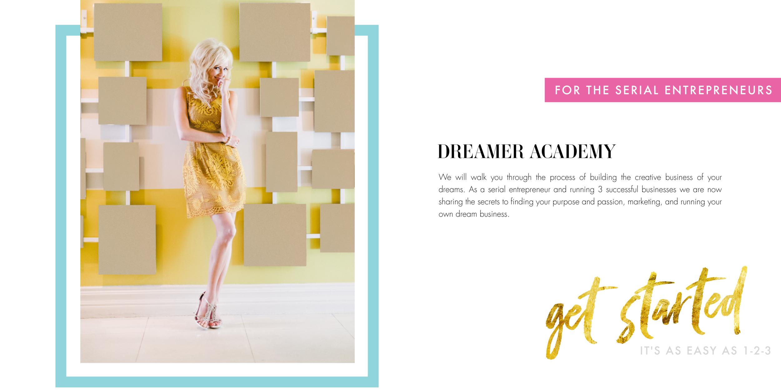 Confetti_Academy_Dreamer_V3.png