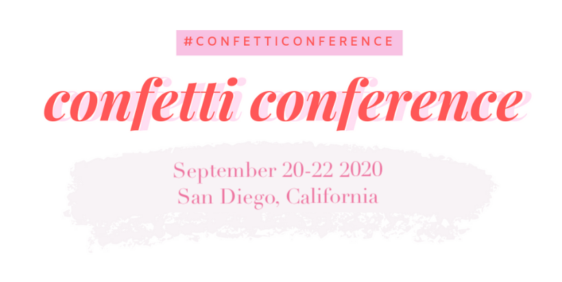 ConfettiConference.png