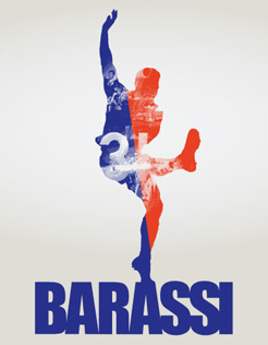 Barassi | 2014