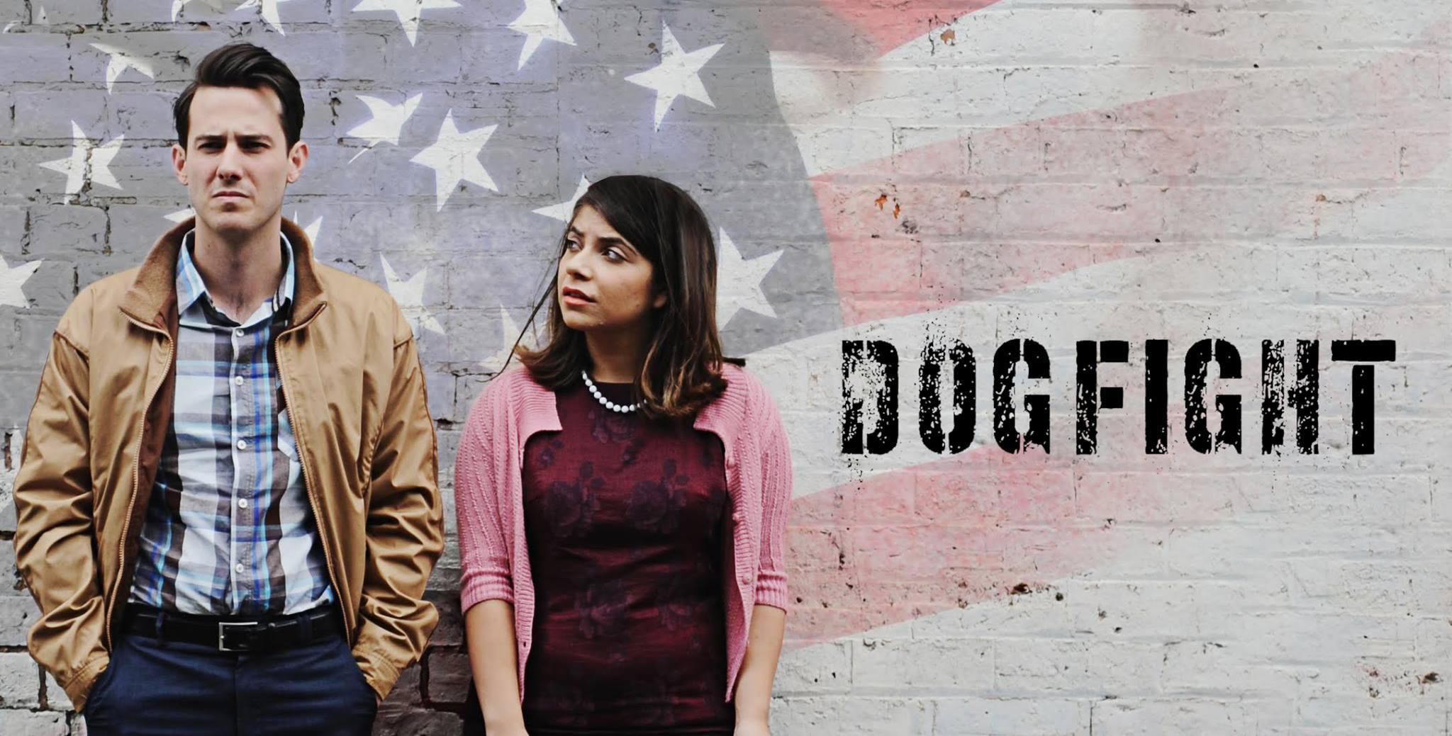 Dogfight | 2016