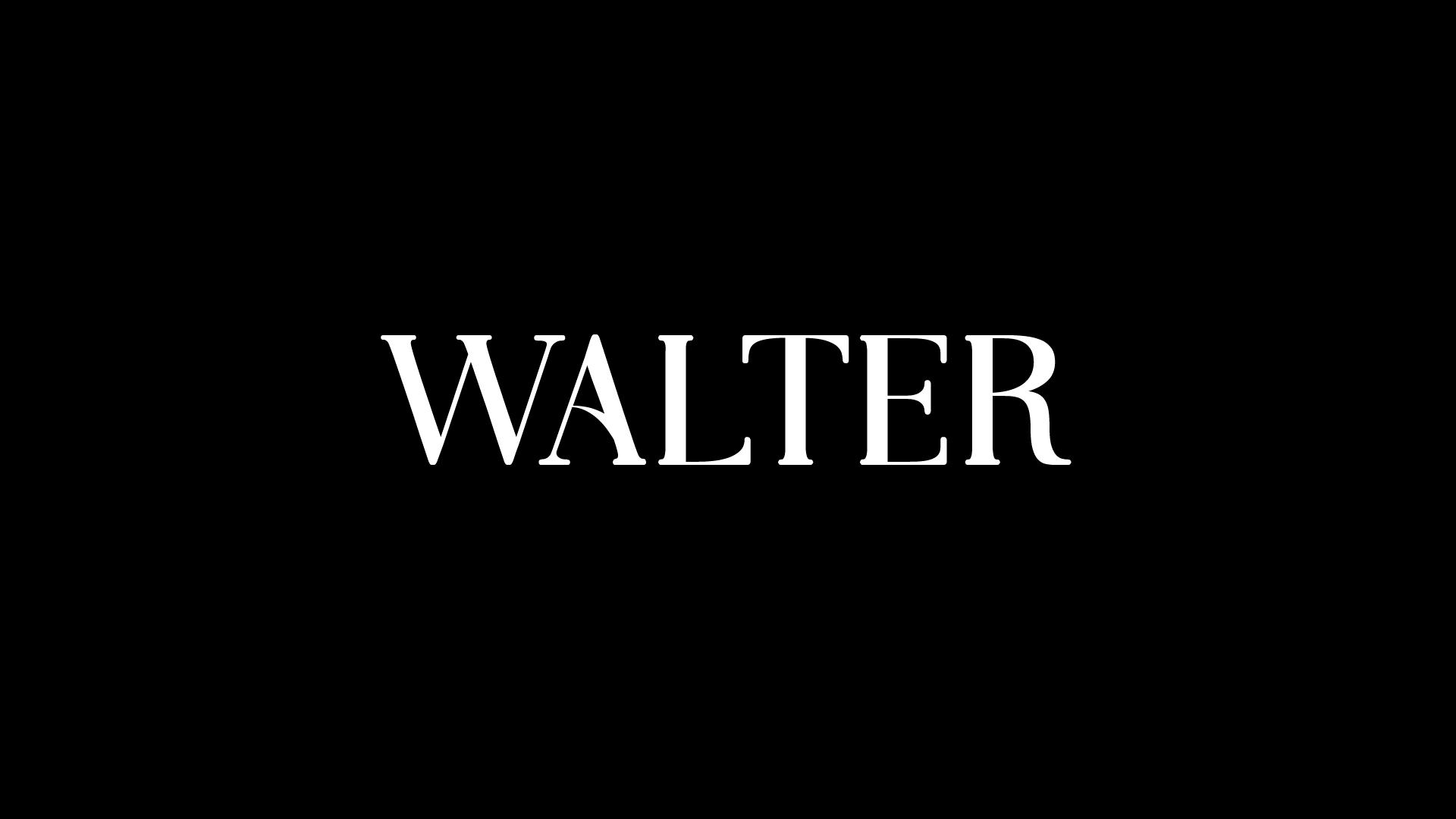 Walter | 2016