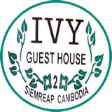 Ivy Guesthouse Siem Reap Cambodia