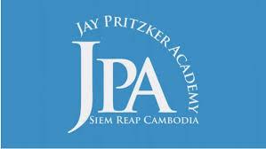 Jay Pritzker Academy Siem Reap Cambodia