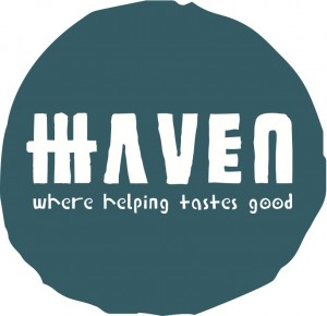 Haven Training Restaurant Siem Reap Cambodia