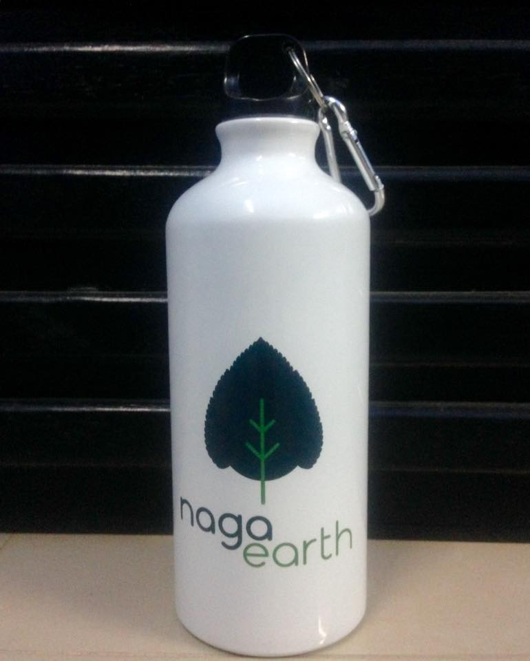 Coolah Bottle2.jpg