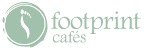 Footprint Cafés