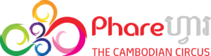 Phare - The Cambodian Circus
