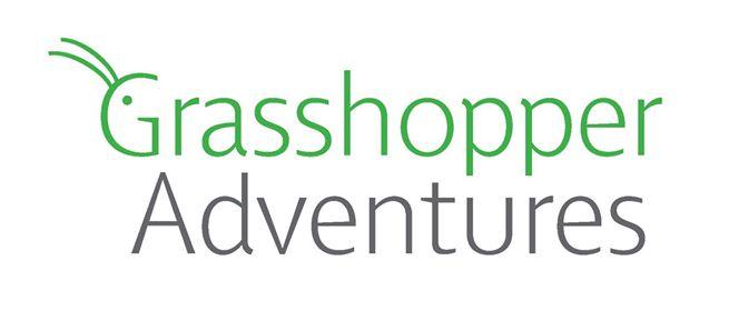 Grasshopper Tours