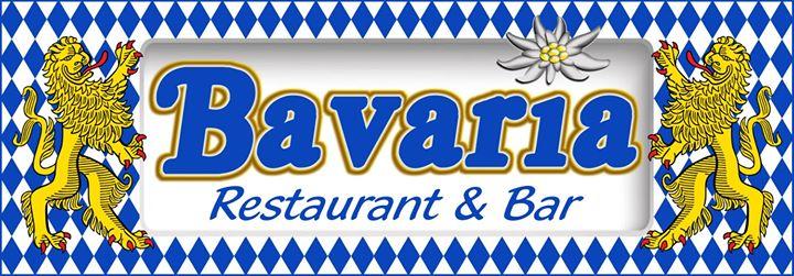 Bavaria Restaurant & Bar
