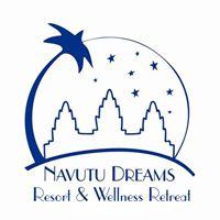 Navutu Dreams Resort & Wellness Retreat