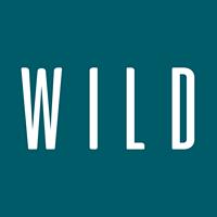 The Wild Bar Siem Reap