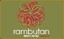 Rambutan Siem Reap Resort