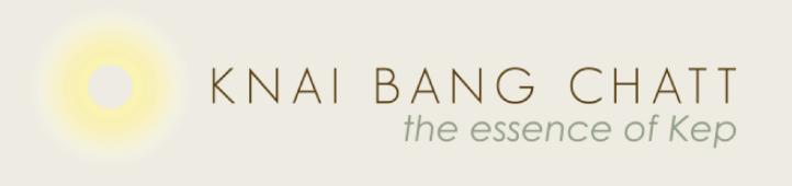 Knai Bang Chatt