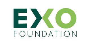 Exo Foundation