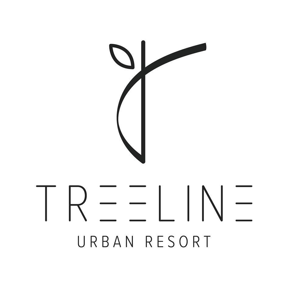 The Treeline Urban Resort