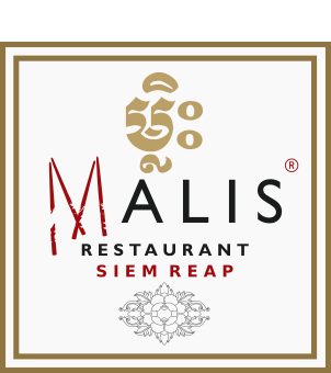 Malis Siem Reap