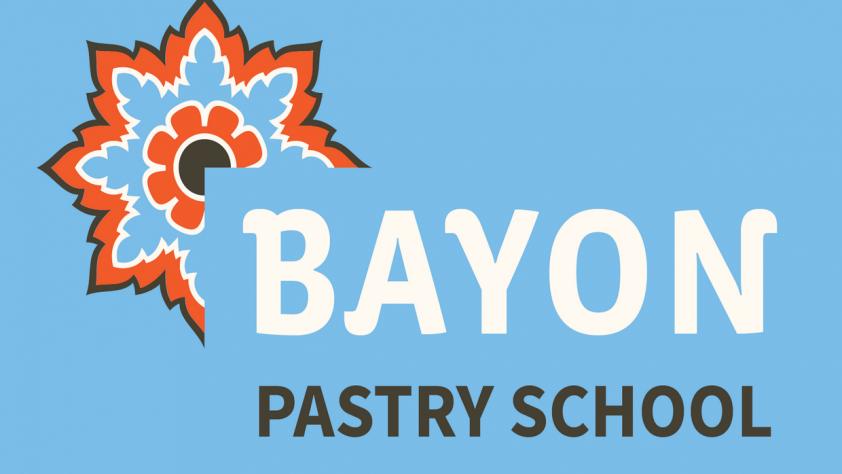 Bayon Pastry School