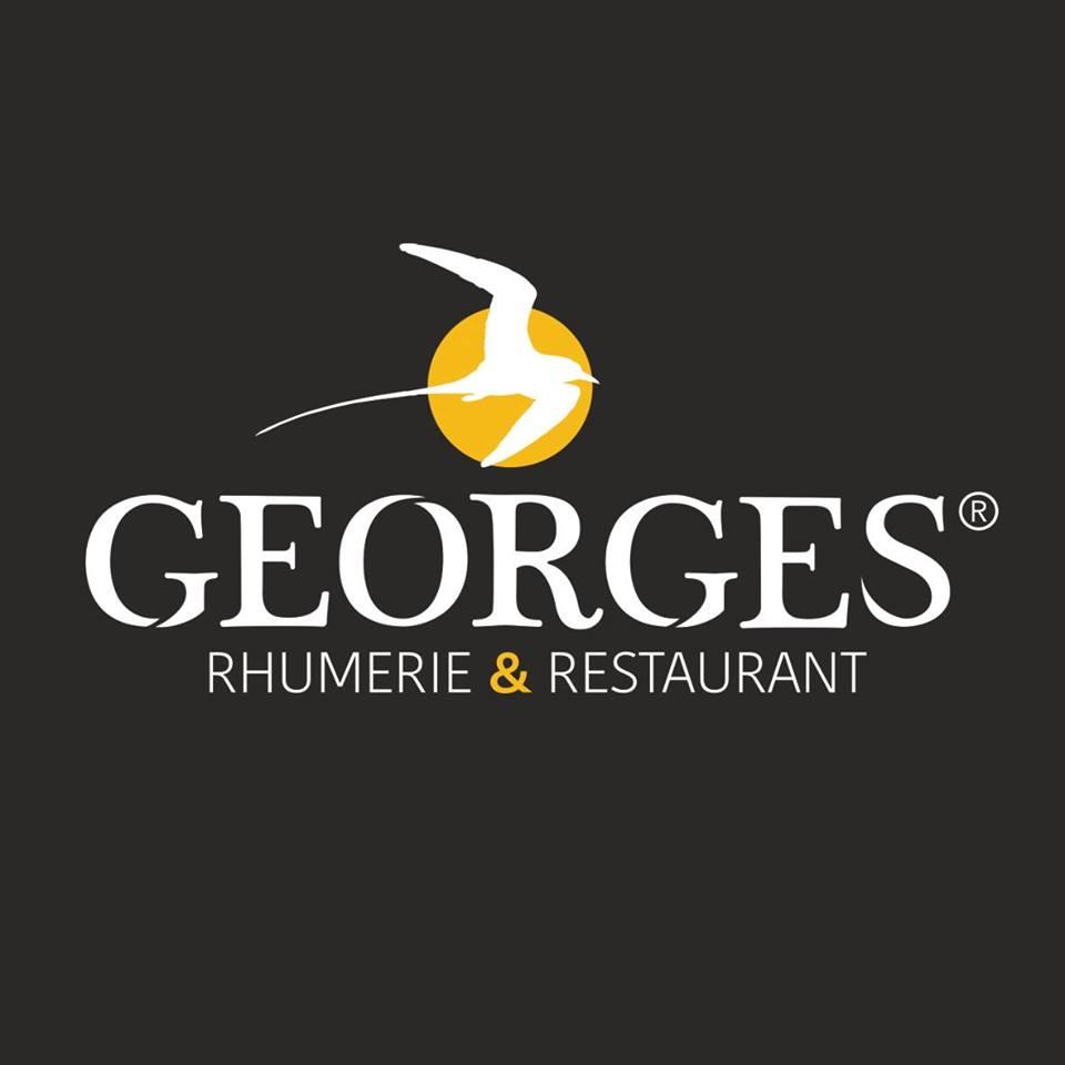 Georges Rhumerie