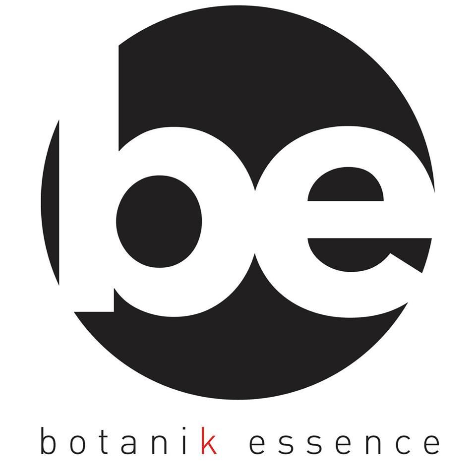 Botanik Essence