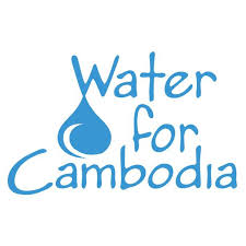 Water for Cambodia