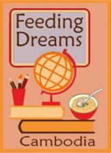 Feeding Dreams Cambodia