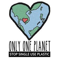 Only One Planet Cambodia