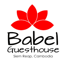 Babel Eco Shop and Refill Station
