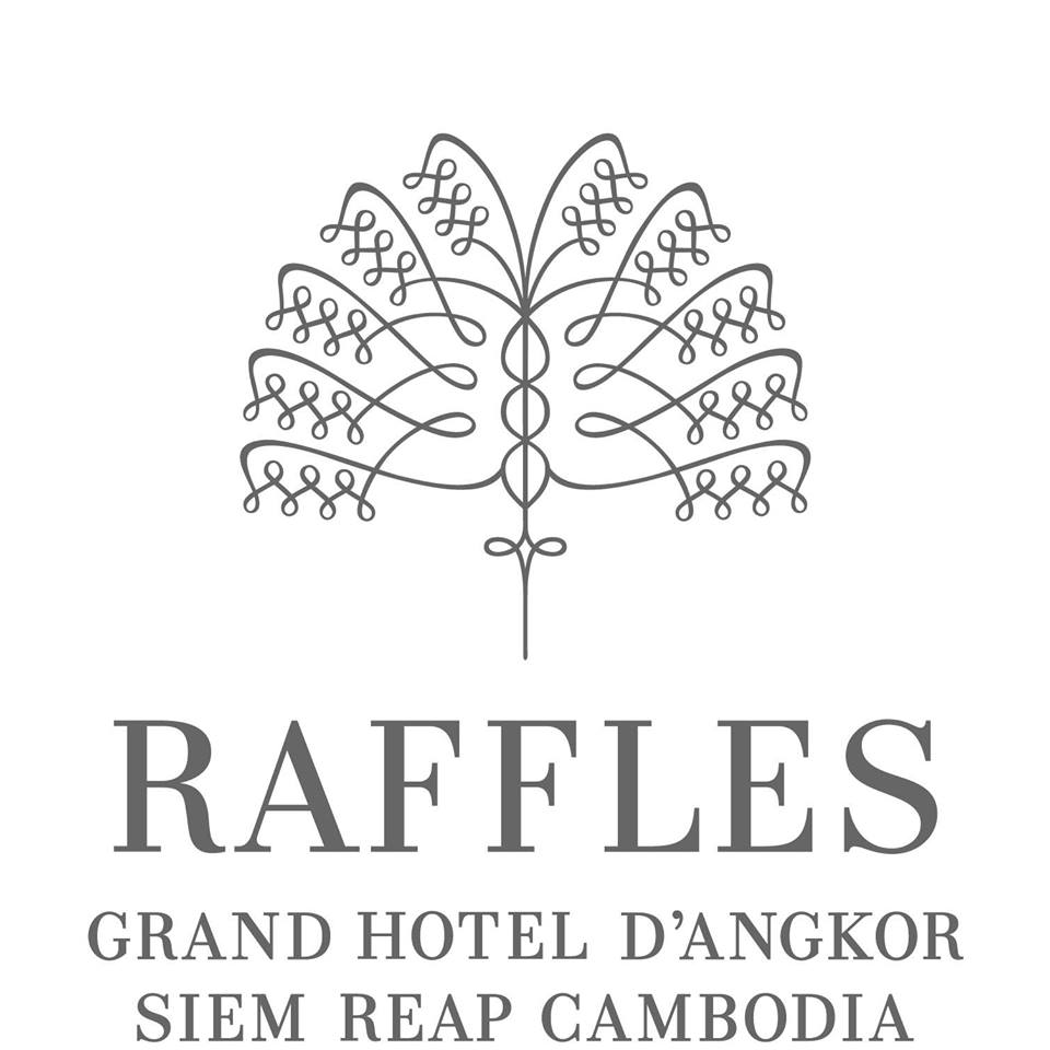 logo Raffles.jpg