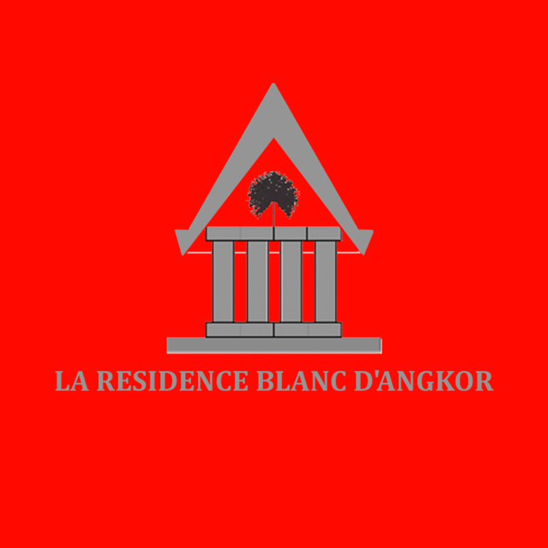 Logo Residence blanche.png