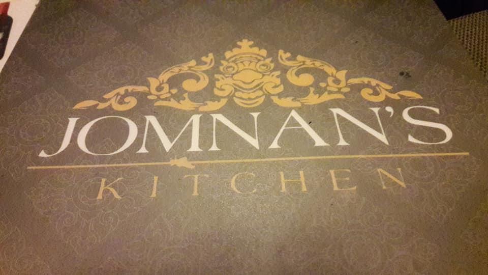 Jomnan's cheap logo.jpg