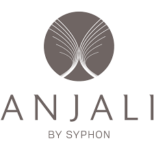 Anjali by Syphon