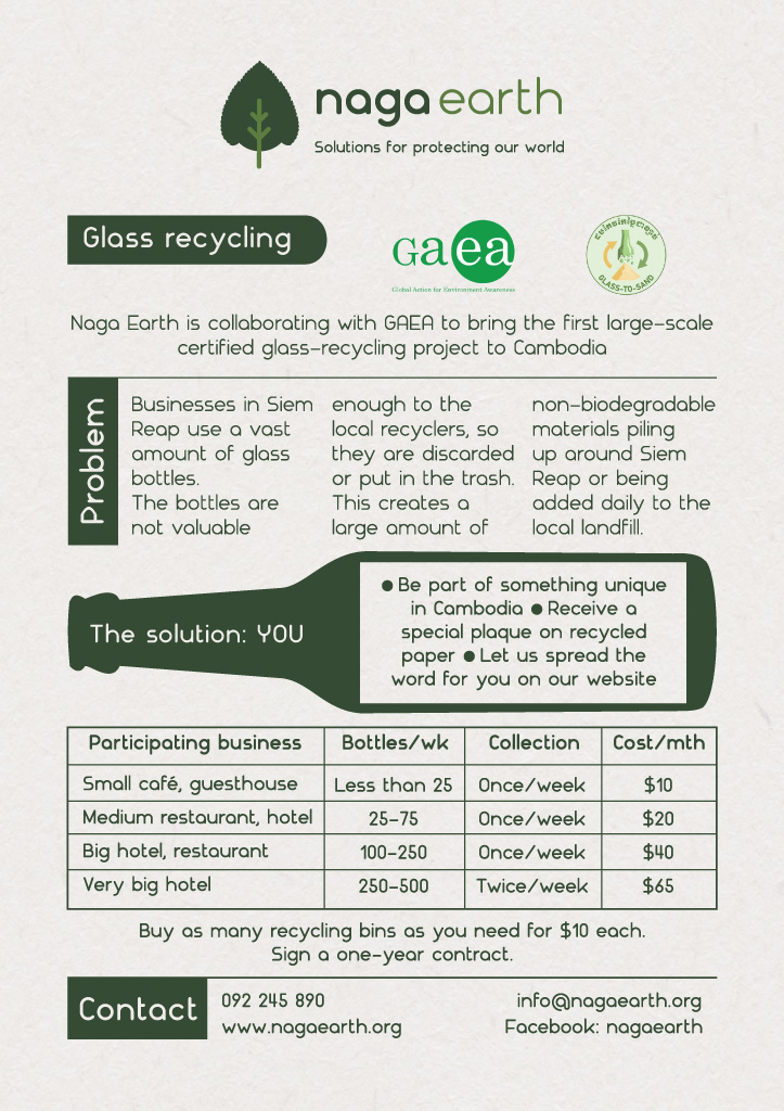 glass-recycling-web-leaflet.jpg