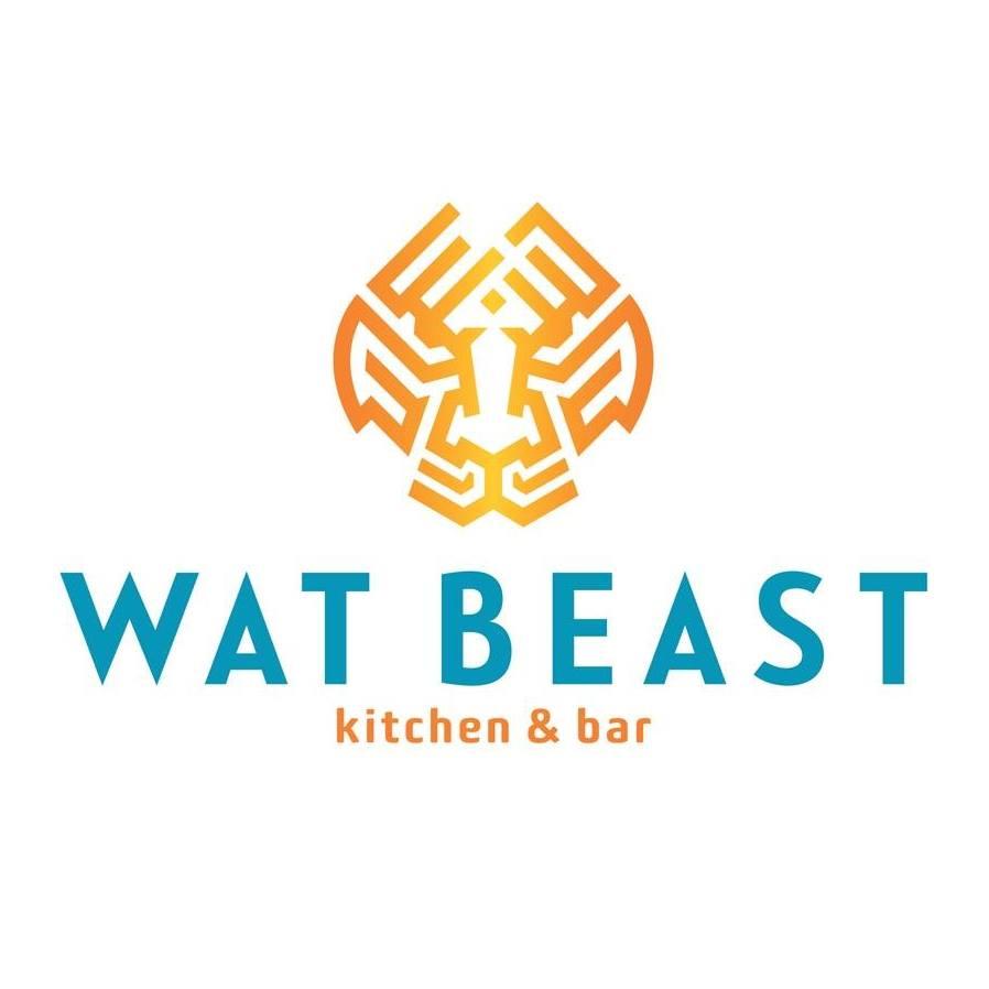 Wat Beast kitchen & bar