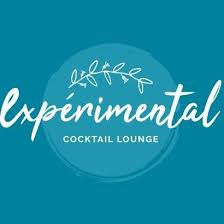 Experimental Cocktail Lounge