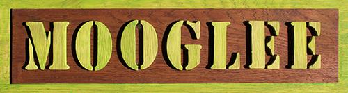 Mooglee