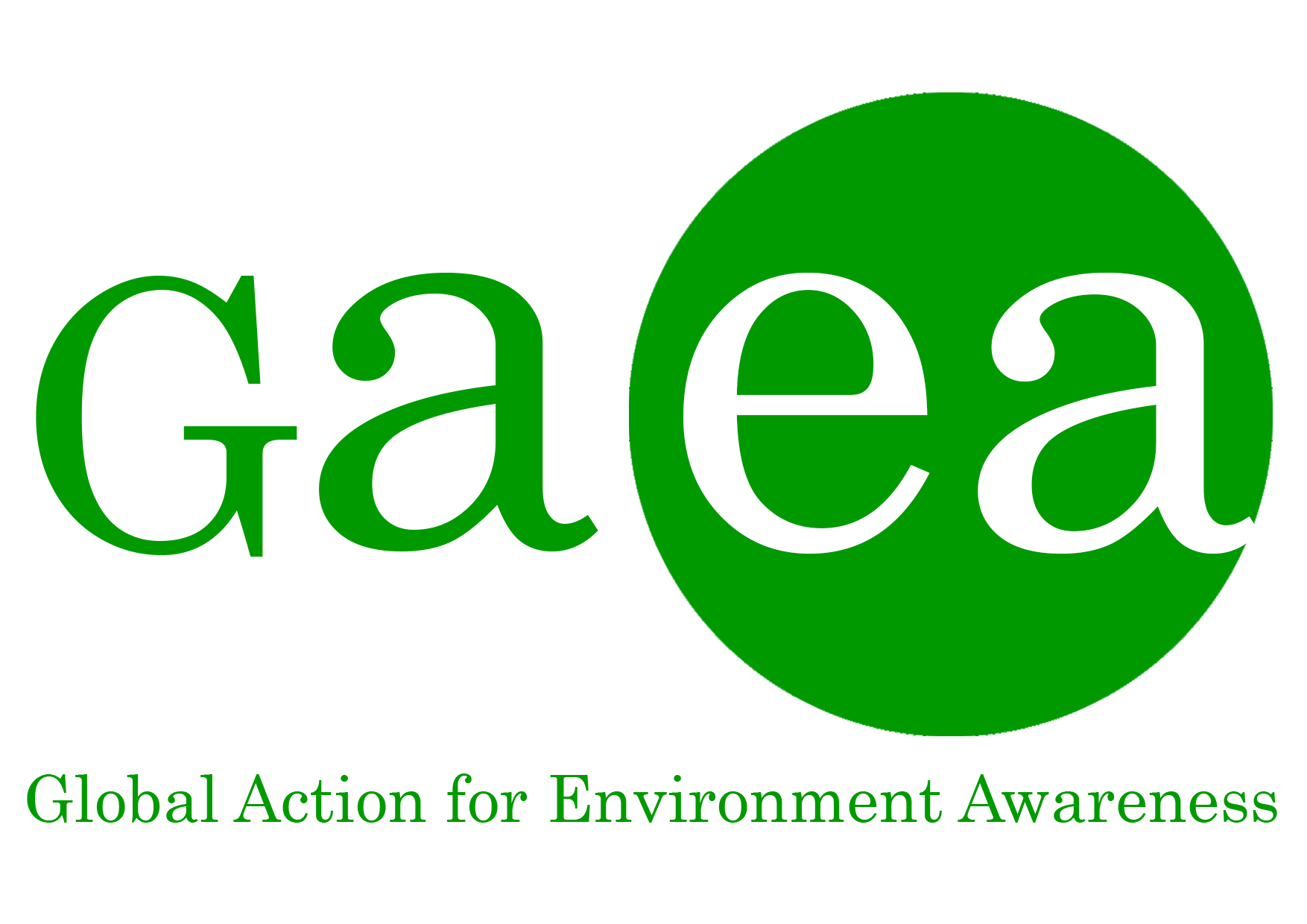 GAEA Logo A4.png