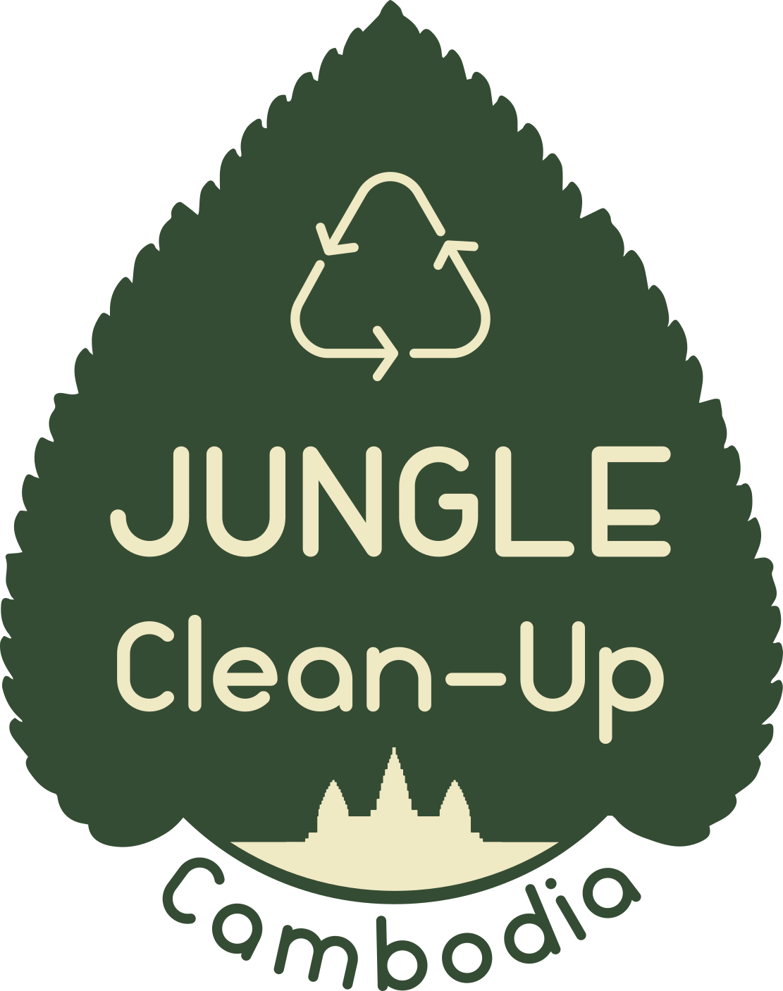cleanup-logo.png