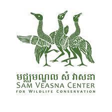 Sam Veasna Center