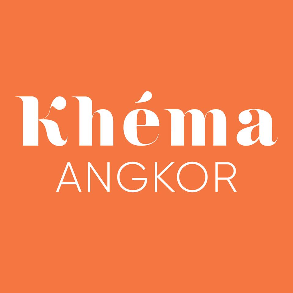 Khema Angkor
