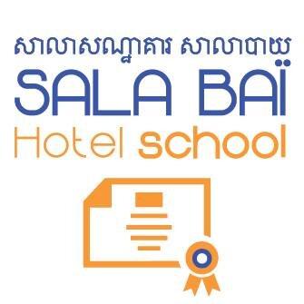 Sala Bai Hotel School