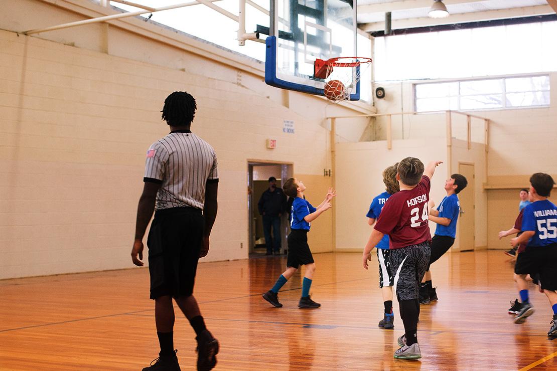Basketball18-104.jpg