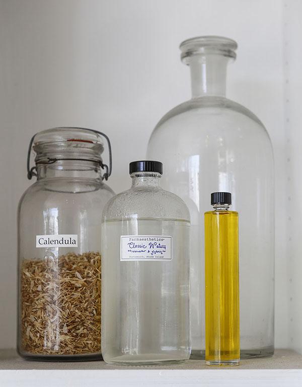 farmaesthetics-blog-post-13b.jpg